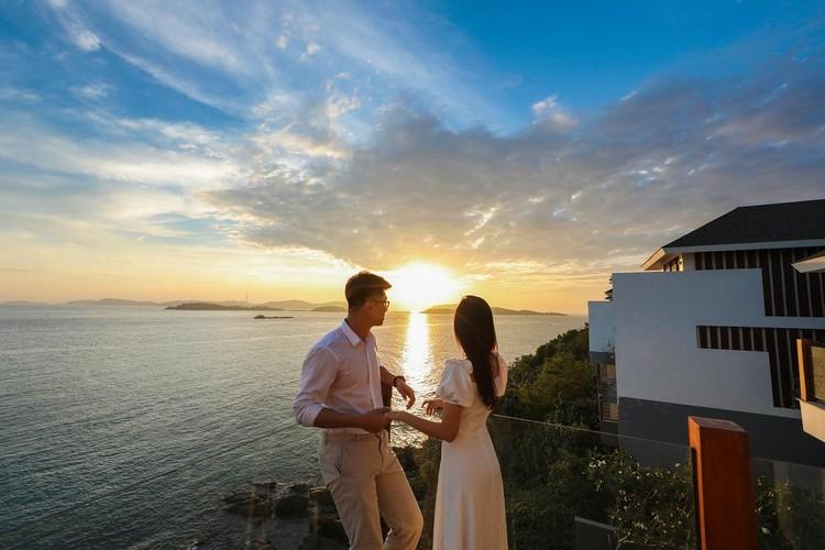 Giải mã nguyên nhân Nam Phú Quốc dẫn đầu xu hướng nghỉ dưỡng wellness ảnh 5
