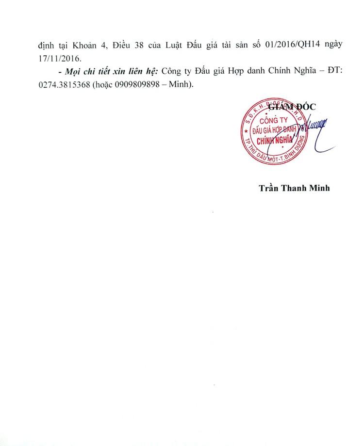 Ngày 20/8/2021, đấu giá xe ô tô Toyota – Corolla Altis tại tỉnh Bình Dương ảnh 3