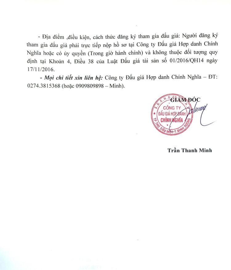 Ngày 23/8/2021, đấu giá cáp đồng hư hỏng thanh lý tại tỉnh Bình Dương ảnh 4