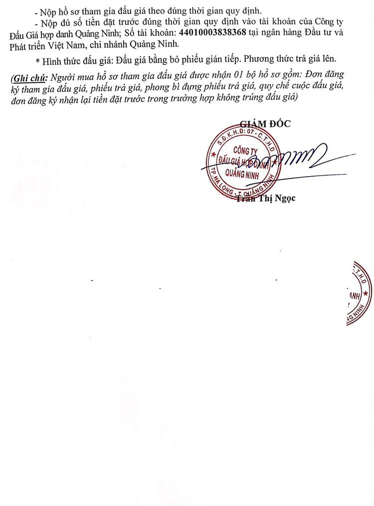 Ngày 30/8/2021, đấu giá xe ô tô Mazda tại, tỉnh Quảng Ninh ảnh 3