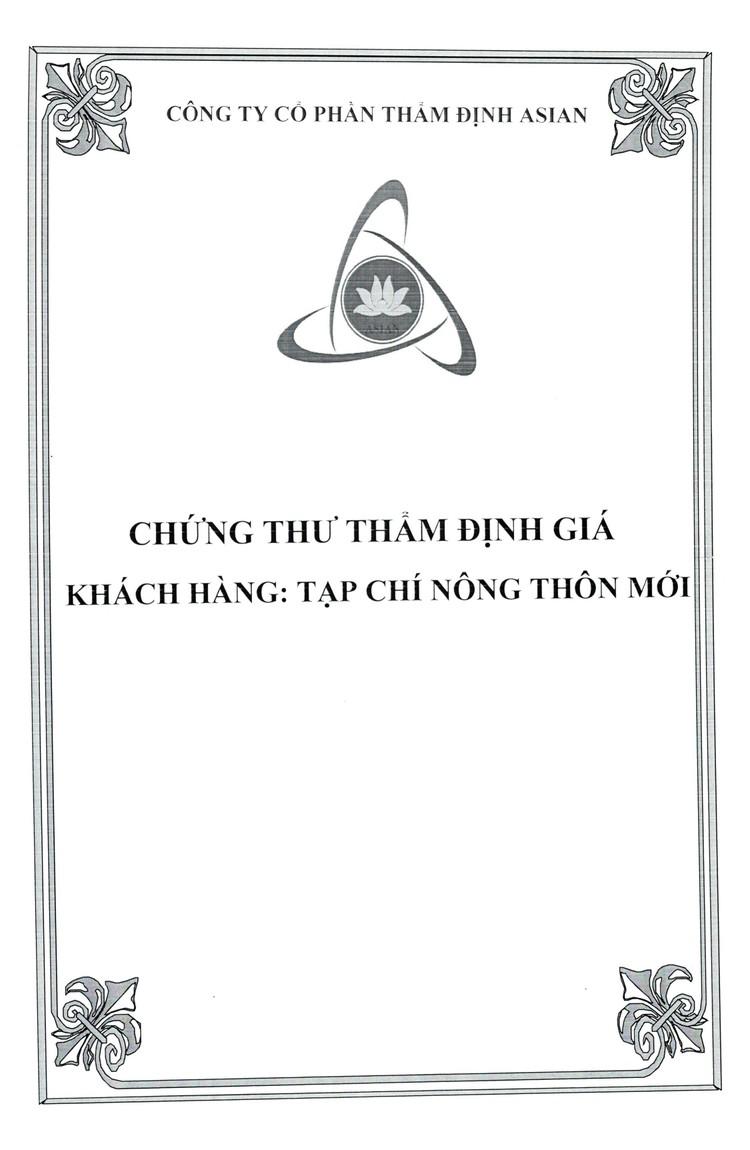 Ngày 27/8/2021, đấu giá máy móc, thiết bị, nhà xưởng, dây chuyền máy in tại Hà Nội ảnh 5