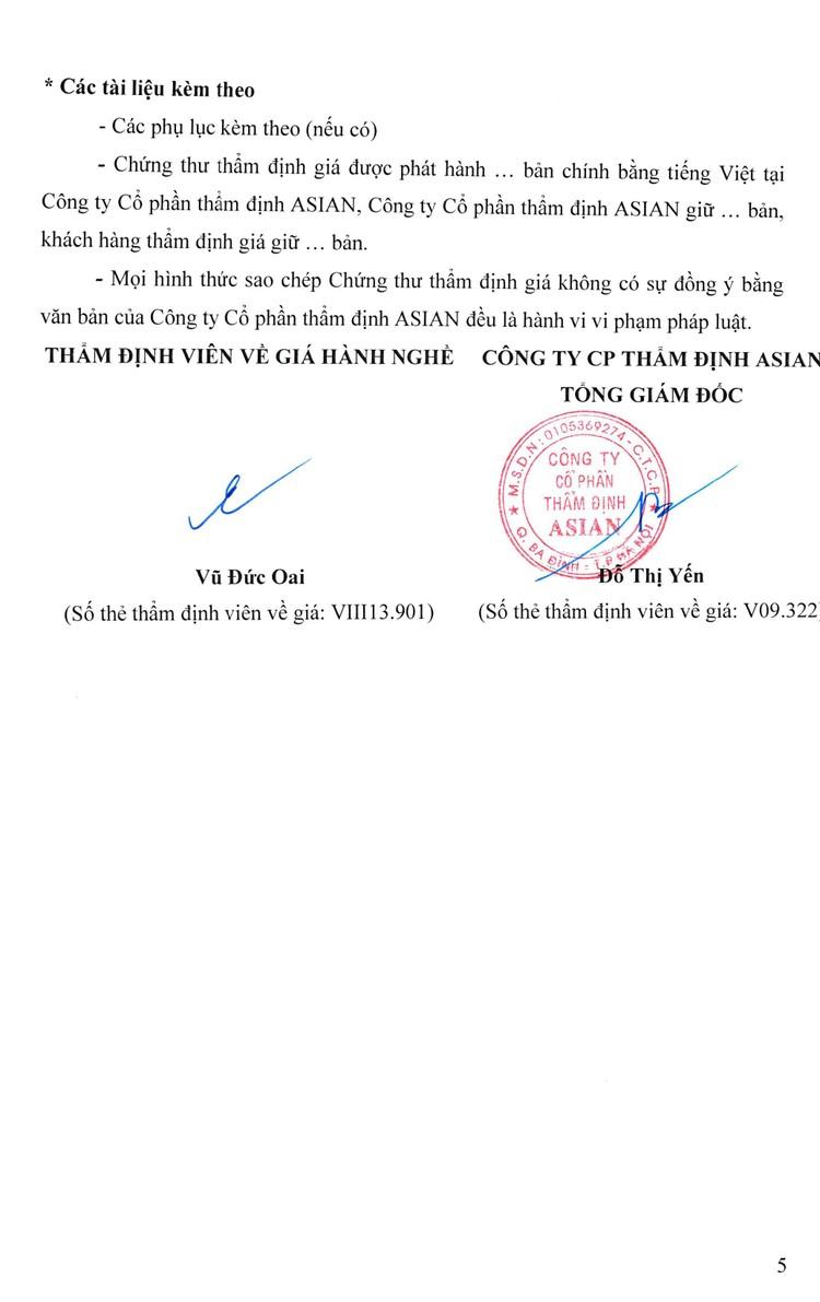 Ngày 7/9/2021, đấu giá máy móc, thiết bị, nhà xưởng, dây chuyền máy in tại Hà Nội ảnh 10