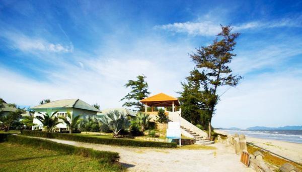 Điểm danh loạt dự án ở Bà Rịa - Vũng Tàu 'ôm' đất bỏ hoang ảnh 3