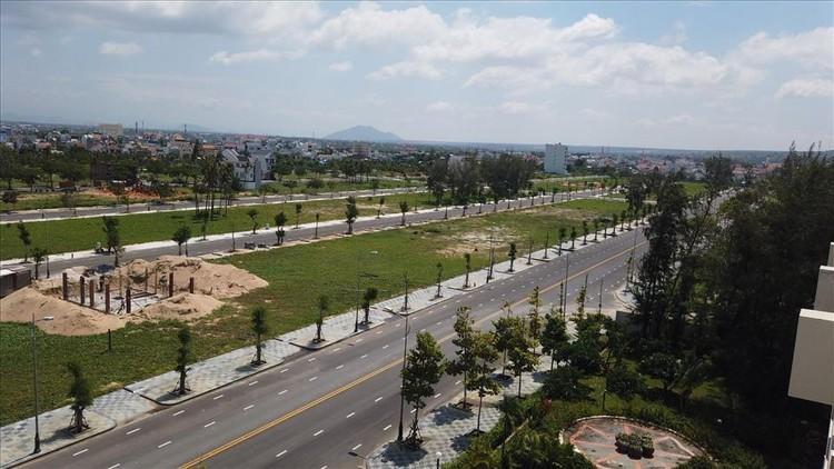 """Bộ Công an tạm đình chỉ giải quyết tố giác về 9 dự án """"khủng"""" ở Bình Thuận ảnh 3"""