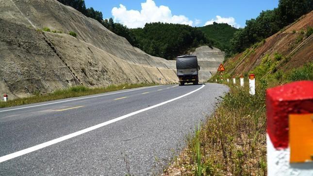 Chấp thuận nghiệm thu cao tốc La Sơn - Túy Loan để đưa vào vận hành khai thác ảnh 2