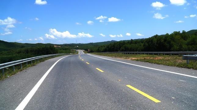Chấp thuận nghiệm thu cao tốc La Sơn - Túy Loan để đưa vào vận hành khai thác ảnh 3