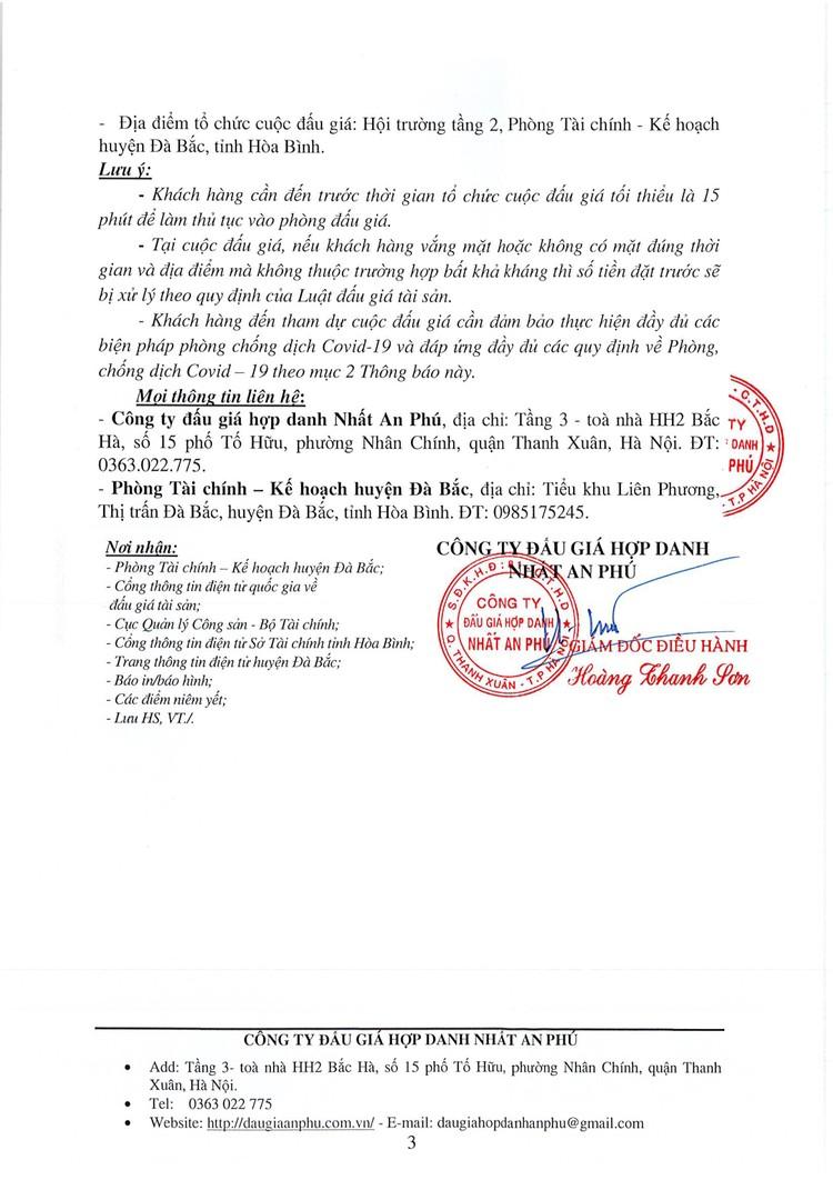 Ngày 8/10/2021, đấu giá cây gỗ Nghiến bị đổ do thiên tai tại tỉnh Hòa Bình ảnh 4