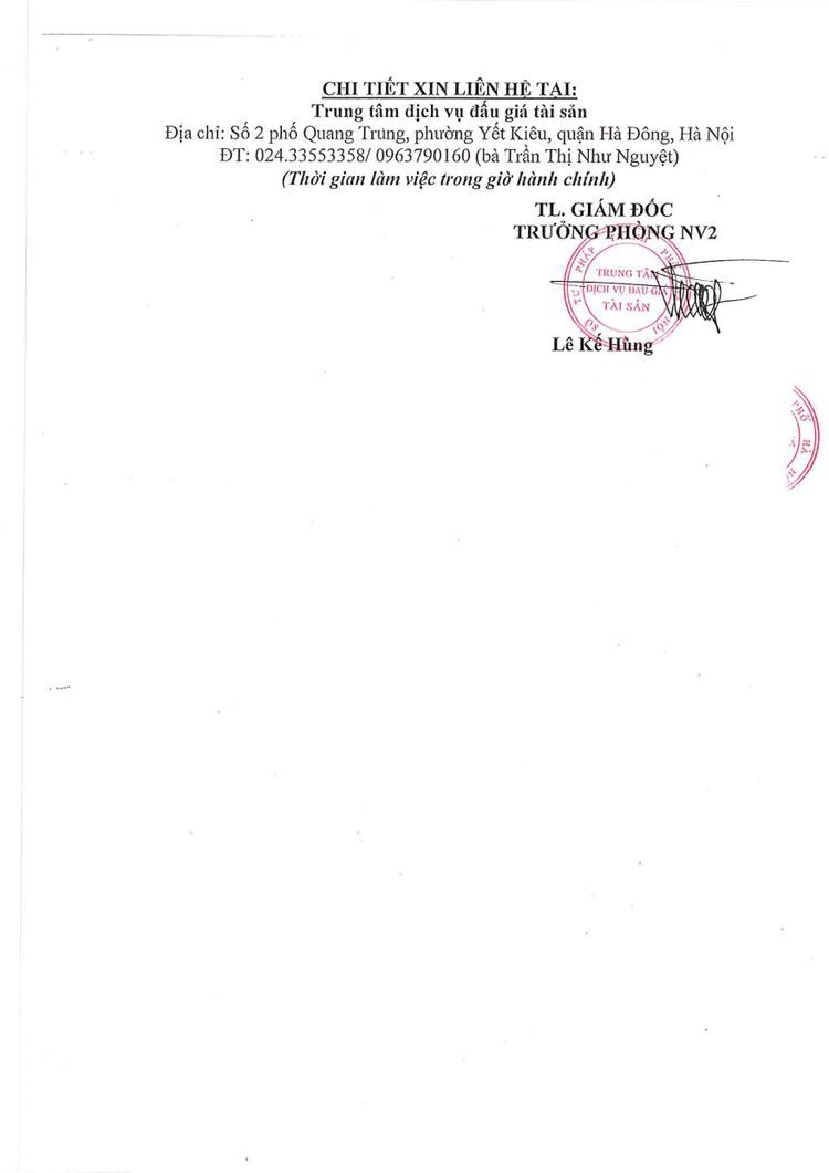 Ngày 14/10/2021, đấu giá 03 xe ô tô cũ đã qua sử dụng tại Hà Nội ảnh 4