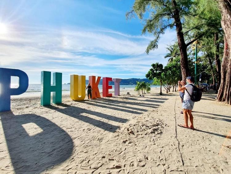 Bong bóng du lịch: Tia sáng cho ngành du lịch Việt Nam cuối 2021 ảnh 2