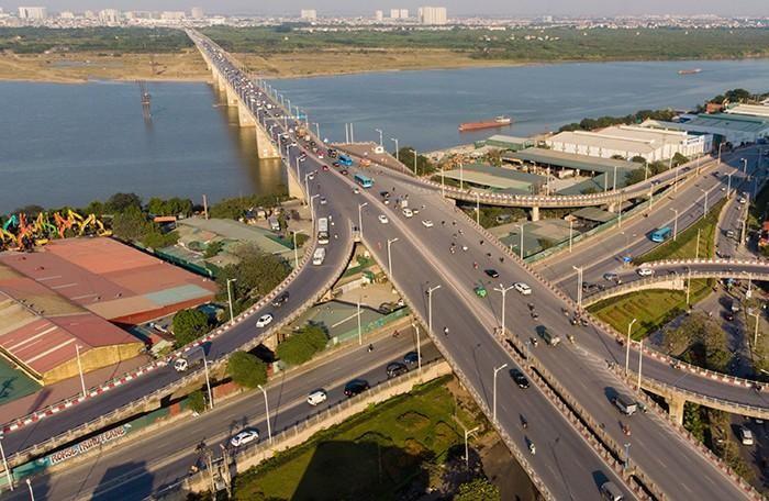 """3 lý do Vinhomes Ocean Park trở thành miền đất hứa trong cuộc """"đại chuyển dịch"""" của Thủ đô ảnh 1"""