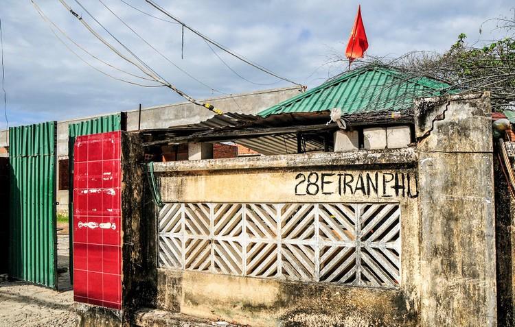 Hàng loạt khu 'đất vàng' bị bỏ hoang ở Nha Trang ảnh 7