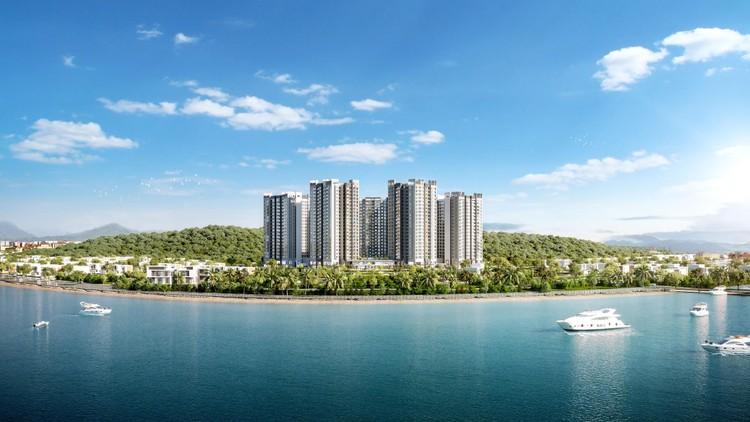 Du lịch tái khởi động, tạo triển vọng cho bất động sản ven biển ảnh 3