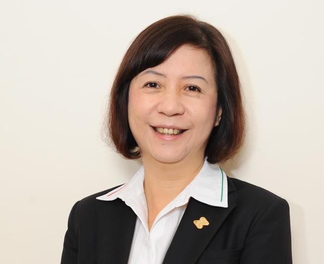 Phó Chủ tịch UBCK trở thành Chủ tịch HĐQT của HNX ảnh 2