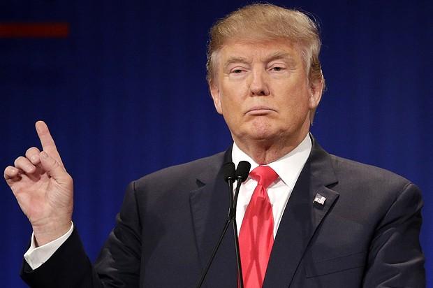 """Biển Đông sẽ tạm """"lặng sóng"""" trước khi ông Trump tiếp quản Nhà Trắng? ảnh 1"""