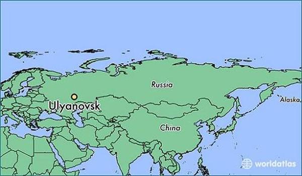 Đặc nhiệm Nga diễn tập đổ bộ tấn công giữa băng tuyết ảnh 1