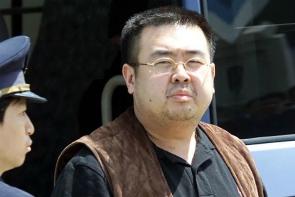 Chiến thuật một mình một ngựa của Triều Tiên gây lo ngại ảnh 1