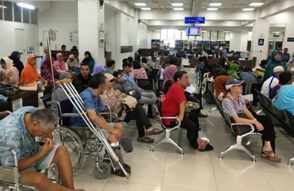 Việt Nam, Philippines... thành nơi phát đạt của các bệnh viện tư ảnh 1