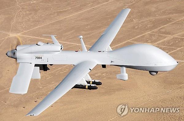 Triều Tiên có thể thử hạt nhân trong 30 ngày tới ảnh 1