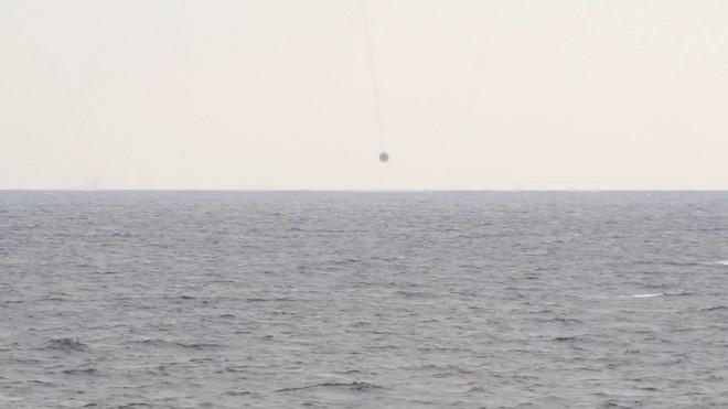 Nga gắn tên lửa phòng không lục quân lên tàu chiến ảnh 8