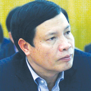 Quảng Ninh chủ động thu hút nguồn lực tư nhân làm cao tốc ảnh 1