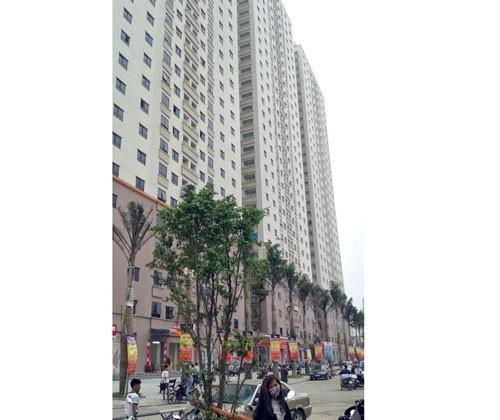 Hàng loạt dự án sai phạm DNTN số 1 tỉnh Điện Biên - Bài 2: Phá vỡ quy hoạch đô thị? ảnh 1
