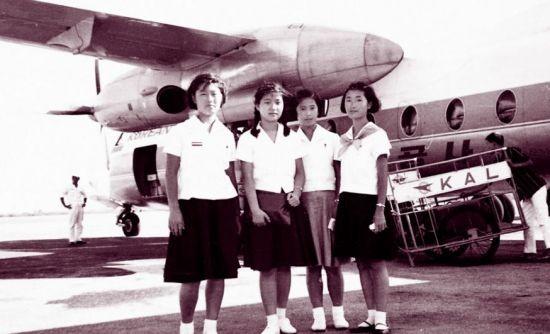 Cuộc đời bi kịch của bà Park Geun-hye từ Nhà Xanh tới song sắt nhà lao ảnh 2