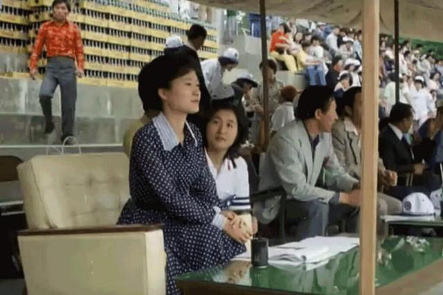 Cuộc đời bi kịch của bà Park Geun-hye từ Nhà Xanh tới song sắt nhà lao ảnh 7