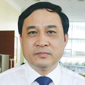 Gia tăng tính hấp dẫn cho KCN, KKT tại Quảng Ninh ảnh 1