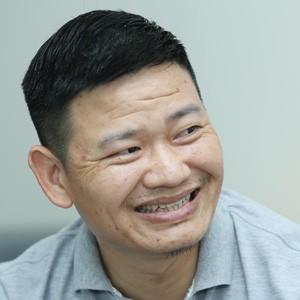 Gia tăng tính hấp dẫn cho KCN, KKT tại Quảng Ninh ảnh 2