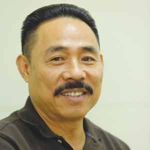 Gia tăng tính hấp dẫn cho KCN, KKT tại Quảng Ninh ảnh 3