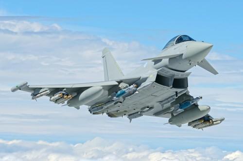 Đức yêu cầu Mỹ cung cấp dữ liệu mật về siêu tiêm kích F-35 ảnh 1