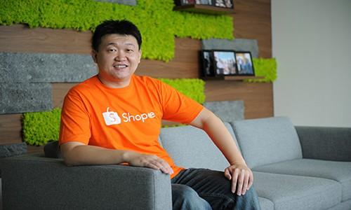 Startup giá trị nhất Đông Nam Á chuẩn bị IPO tỷ USD ảnh 1