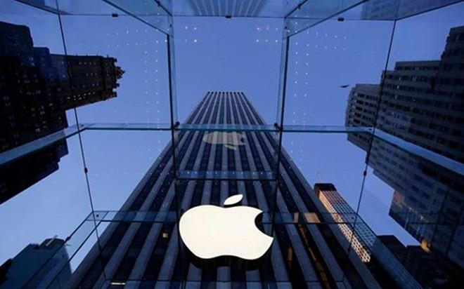 10 công ty niêm yết lớn nhất thế giới ảnh 9
