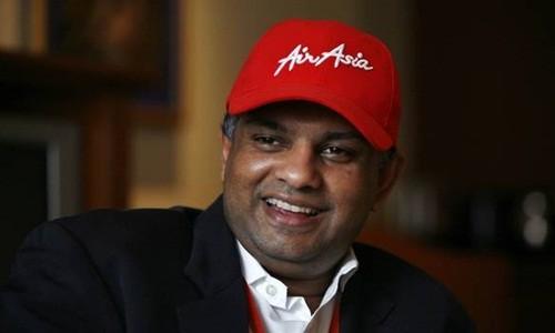 AirAsia có thể cân nhắc dùng máy bay 'Made in China' ảnh 1