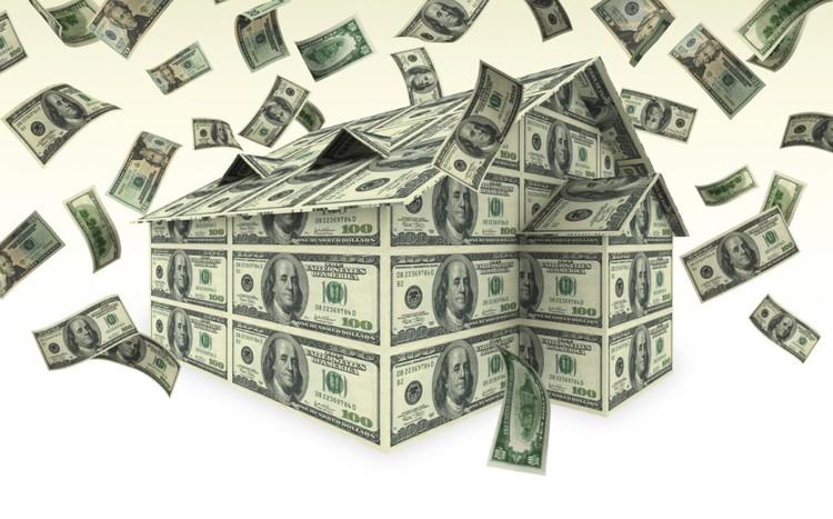 4 mẹo tiết kiệm của người giàu ảnh 1