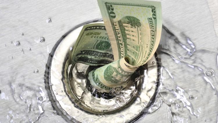 4 mẹo tiết kiệm của người giàu ảnh 3