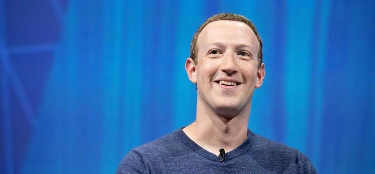 Top 10 tỷ phú giàu nhất thế giới năm 2019 ảnh 8