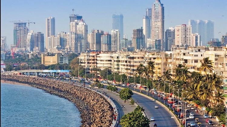 10 thành phố có nhiều tỷ phú nhất thế giới ảnh 1