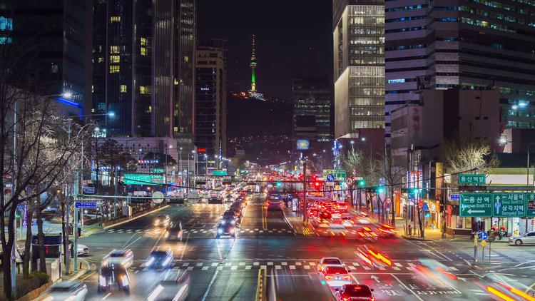 10 thành phố có nhiều tỷ phú nhất thế giới ảnh 2