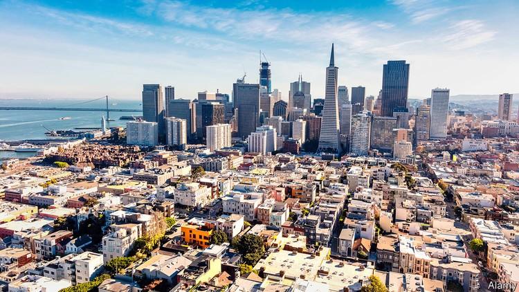 10 thành phố có nhiều tỷ phú nhất thế giới ảnh 4