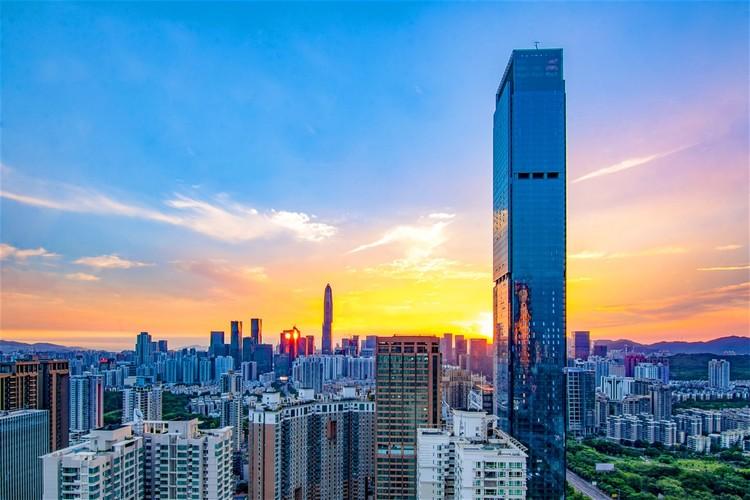10 thành phố có nhiều tỷ phú nhất thế giới ảnh 3