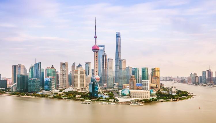 10 thành phố có nhiều tỷ phú nhất thế giới ảnh 5