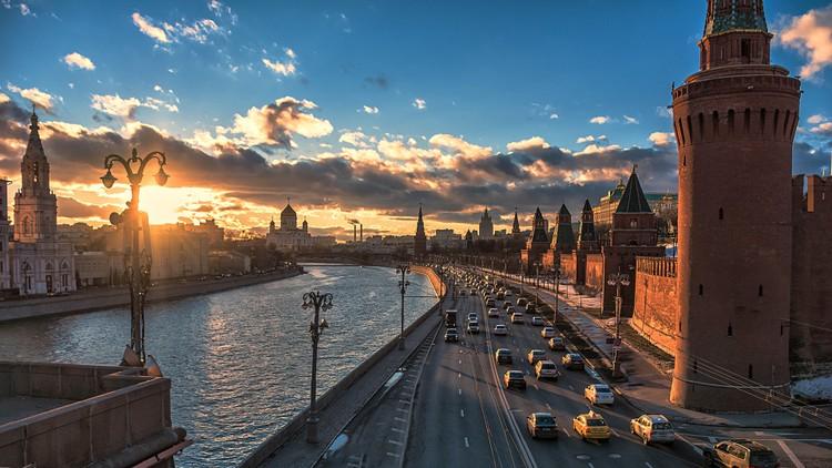 10 thành phố có nhiều tỷ phú nhất thế giới ảnh 8