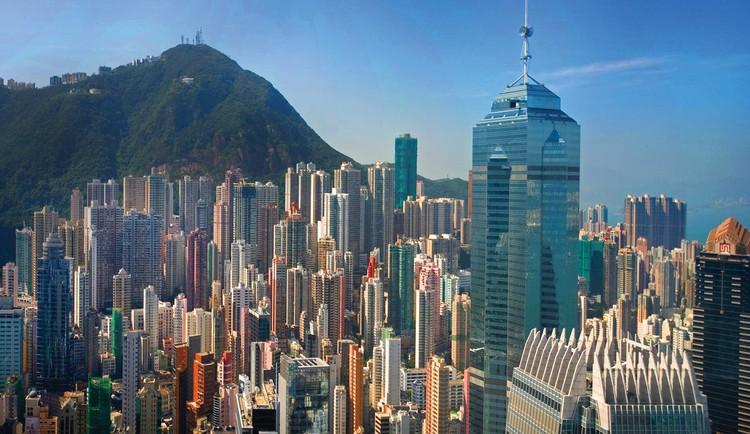 10 thành phố có nhiều tỷ phú nhất thế giới ảnh 9