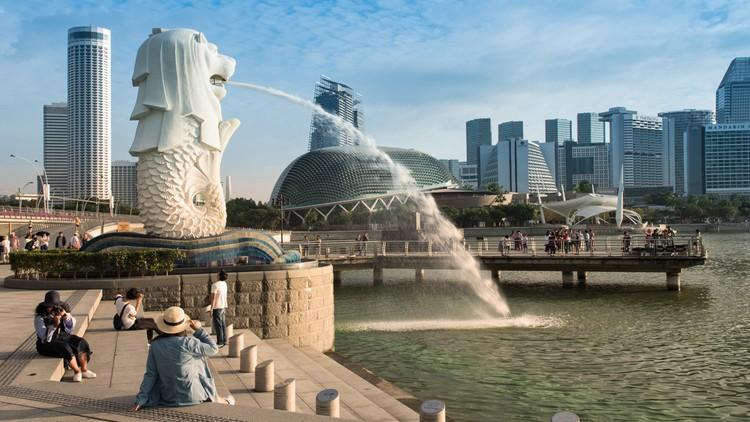 10 thành phố tập trung giới siêu giàu nhiều nhất thế giới ảnh 3