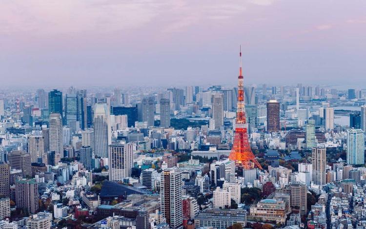 10 thành phố tập trung giới siêu giàu nhiều nhất thế giới ảnh 2