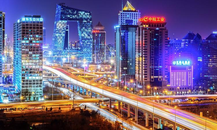 10 thành phố tập trung giới siêu giàu nhiều nhất thế giới ảnh 5