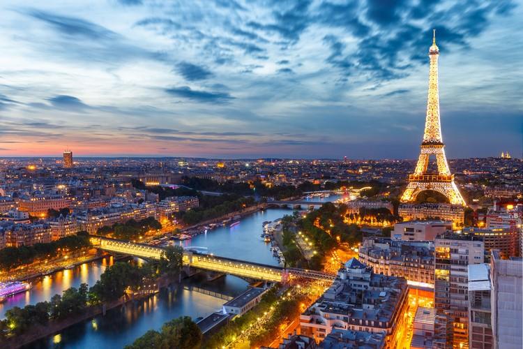 10 thành phố tập trung giới siêu giàu nhiều nhất thế giới ảnh 6