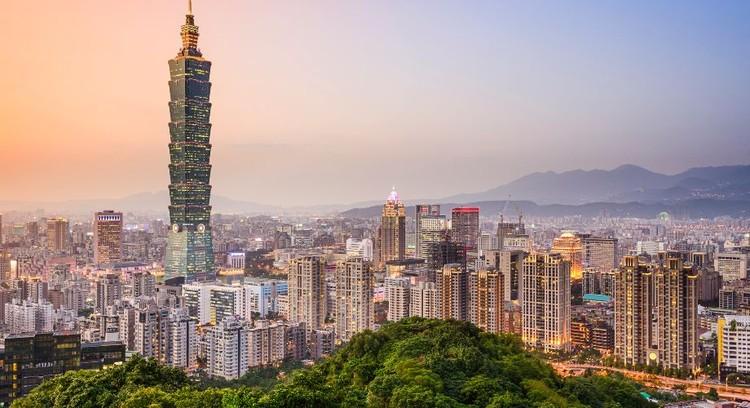10 thành phố tập trung giới siêu giàu nhiều nhất thế giới ảnh 8