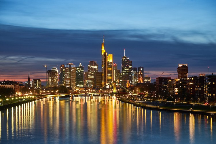 Những thành phố đáng sống trên thế giới ảnh 7